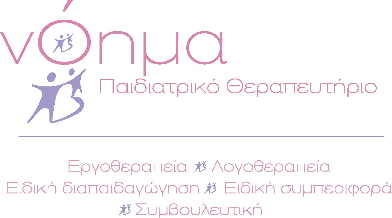 noima_homepage