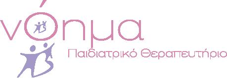 logo_noimatherapy