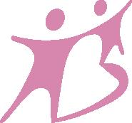 Νόημα – Παιδιατρικό Θεραπευτήριο